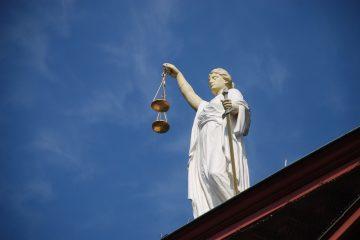 Hoger beroep in Urgenda-zaak mislukt, consequenties onduidelijk