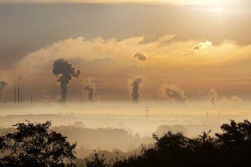 EU rekenkamer: financieringsprogramma's CCS falen door slecht investeringsklimaat