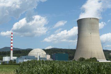 Behoefte regelbaar vermogen grondslag voor nieuwe aandacht kernenergie