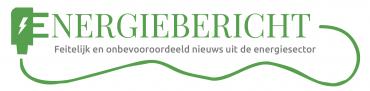 Energiebericht logo