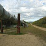 Historisch keerpunt: Nederland is netto importeur aardgas