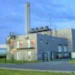 Geen juridische grond voor tegenhouden biomassacentrale Diemen