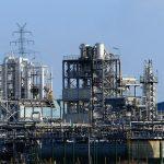 TNO: blauwe waterstof is technisch haalbaar in Rotterdamse haven