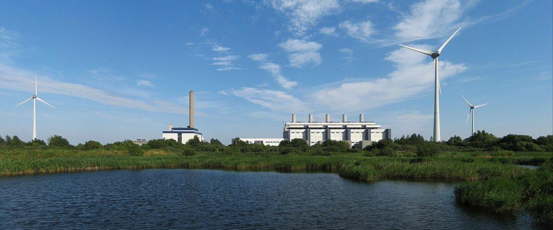 RWE dreigt met juridische stappen na invoering kolenwetgeving