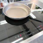 Gas wijkt voor elektrisch in keuken, voor verwarming nog niet