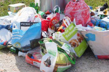 Problemen in Amsterdam met afvalverwerking én warmtelevering houden aan