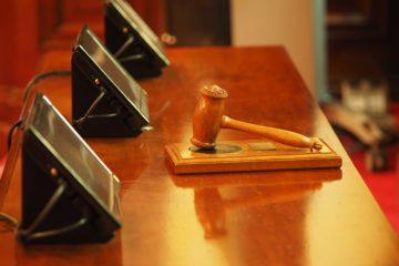 Cassatie tegen Urgenda-vonnis wordt waarschijnlijk afgewezen