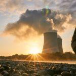 Frankrijk bouwt 6 nieuwe kerncentrales, tegen Europese trend in