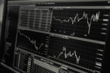 TenneT: leveringszekerheid na 2025 hangt af van buitenland