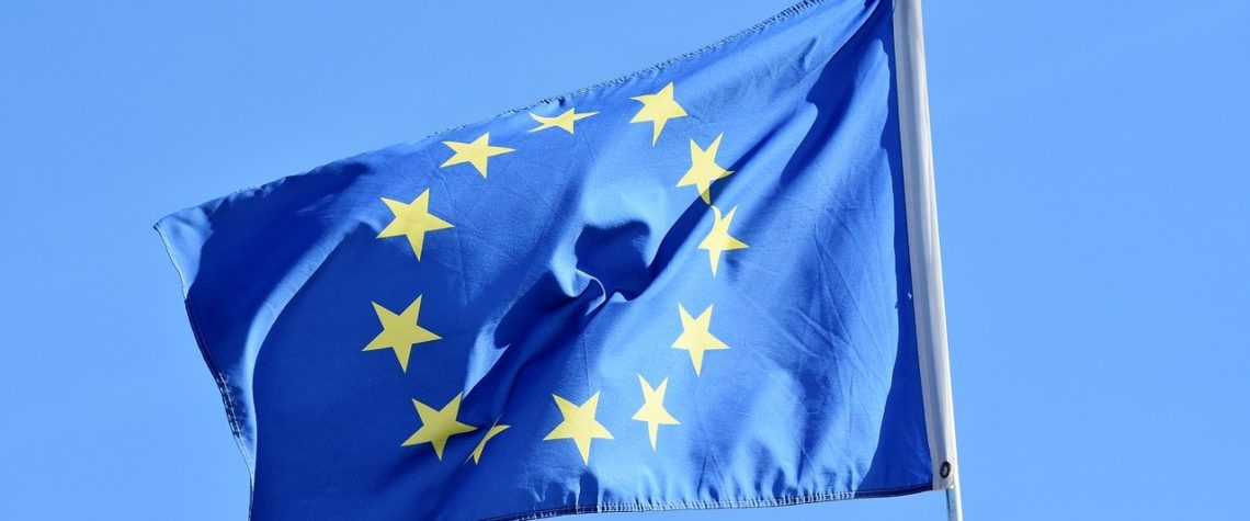 EU-landen omzeilen CO2-prijs met import