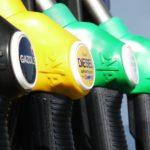 Grootste daling olieprijzen sinds 1991