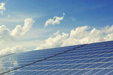 CBS: 18 procent elektriciteit 2019 hernieuwbaar opgewekt