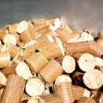 Vattenfall krijgt vergunning biomassacentrale Diemen