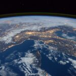Grootste afname energie-investeringen ooit door corona