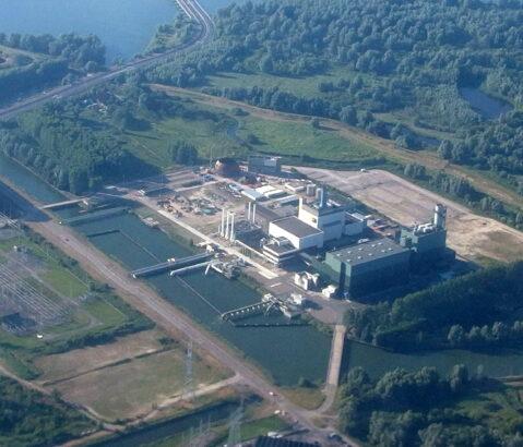 Vattenfall wil duidelijkheid van politiek over biomassa