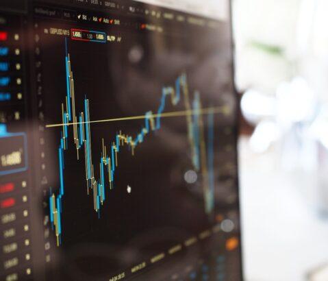 ETS-prijs onverwacht snel hersteld na begin coronacrisis