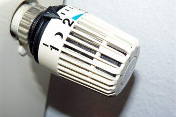 ACM stelt voorwaarden netwerkbedrijf met warmtebedrijf op