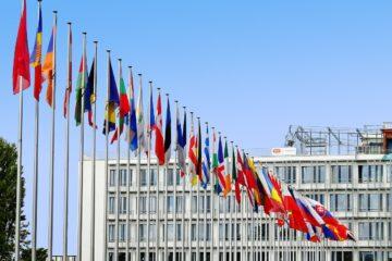Verdubbeling windmolens en zonnepanelen nodig door nieuwe EU-klimaatdoelen
