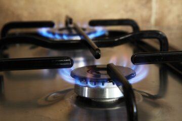 Woonwijk Purmerend voorlopig nog niet gasvrij