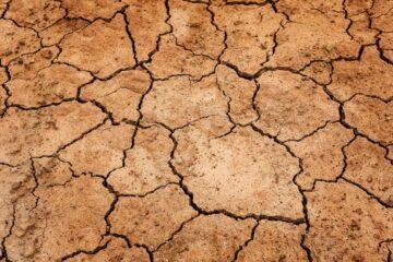 Aanpassen aan ander klimaat gaat arme landen miljarden kosten