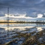 Het gasgebruik in Nederland neemt toe, ondanks de afname in gaswinning