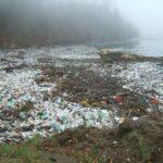 The Ocean Cleanup blijft ambitieus, ook na coronajaar