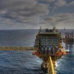 Grote verliezen binnen oliesector