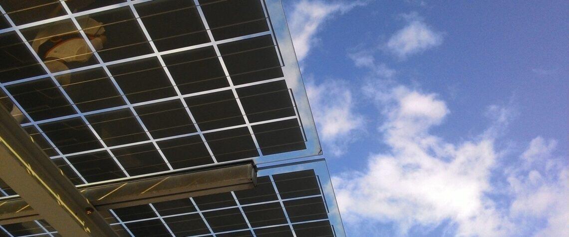 De productie van zonne-energie gaat een grote sprong maken