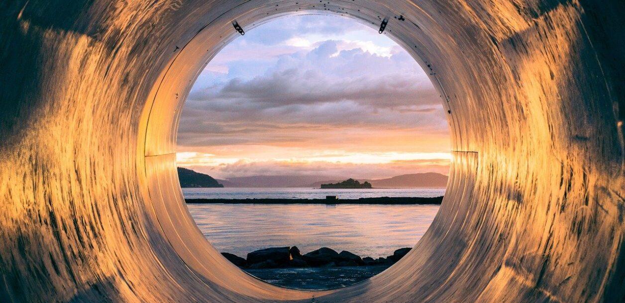 Biden waarschuwt Merkel nogmaals voor Nord Stream 2