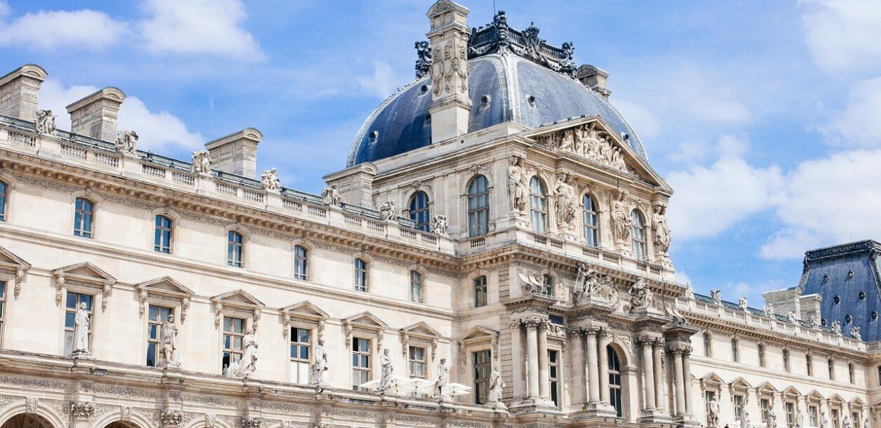 Rechter stelt deadline voor klimaatmaatregelen Franse Staat